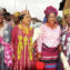 Tribes in Ondo State